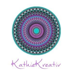 Logo KathieKreativ