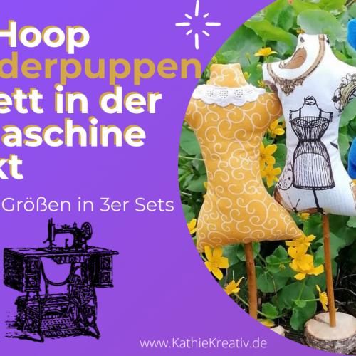 ITH Schneiderpuppe